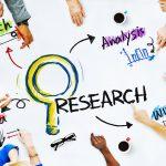 icatch_amazon-product-research-automation-sheet