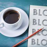 icatch_amazon-associate-blog-building